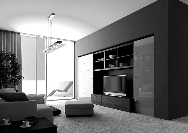 peinture interieur tendance. Black Bedroom Furniture Sets. Home Design Ideas