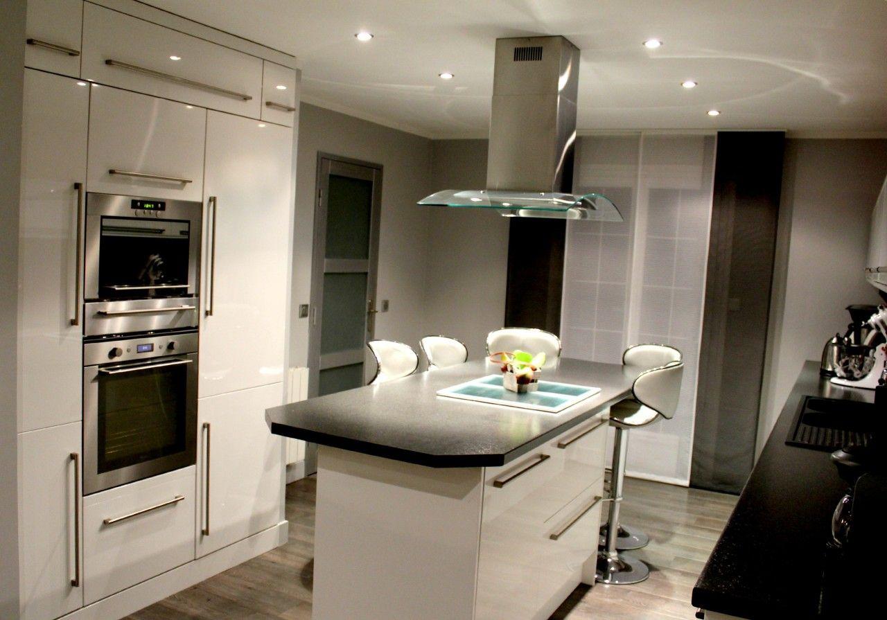 tendances d co rouen. Black Bedroom Furniture Sets. Home Design Ideas